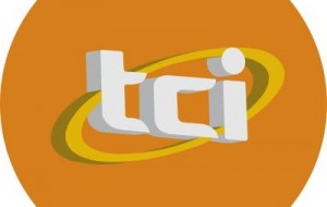 Vagas de Emprego na TCI 2016