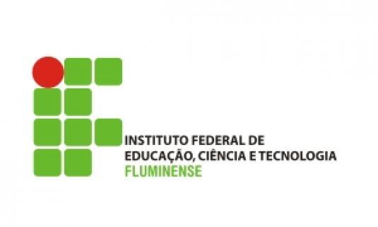 537991 Processo seletivo para Cursos Técnicos IFF 2013 inscrições 01  Processo seletivo para Cursos Técnicos IFF 2013: inscrições