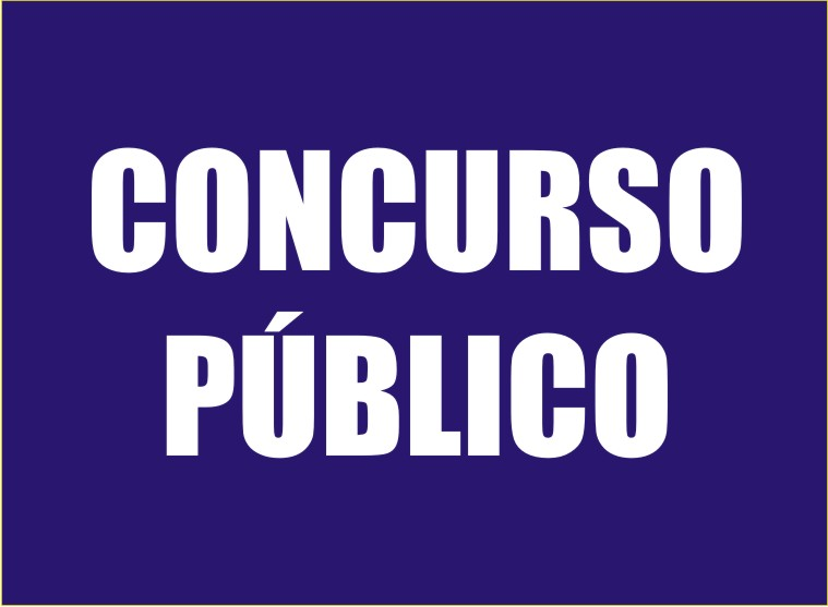 538037 Concurso público DNIT 2013 01 Concurso público DNIT 2013