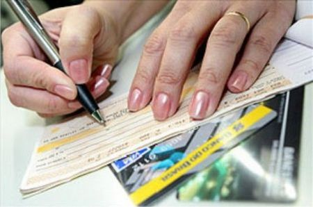 538447 tarifas de servicos do banco do brasil 1 Tarifas de serviços do Banco do Brasil