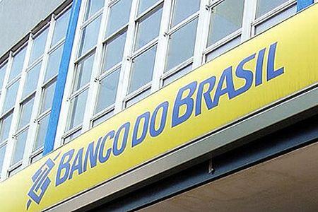 538447 tarifas de servicos do banco do brasil Tarifas de serviços do Banco do Brasil