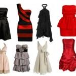 538486 Vestidos de festa para o natal dicas fotos.6 150x150 Vestidos de festa para o natal: dicas, fotos