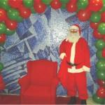 538606 Vários tipos de decorações podem ser feitas. Foto divulgação 150x150 Festa de Natal na escola: dicas de decoração