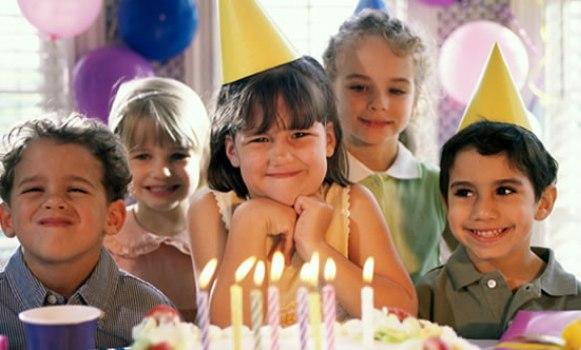 538632 Músicas para festa infantil dicas 2 Músicas para festa infantil: dicas