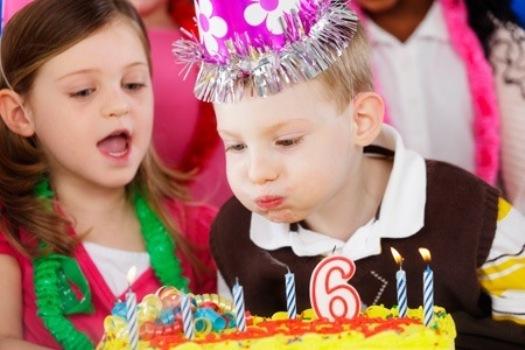 538632 Músicas para festa infantil dicas Músicas para festa infantil: dicas