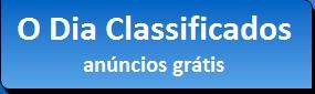53867 odiaclassificados O Dia Classificados: Imóveis, Carros e Empregos