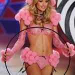 538912 Coleção de lingerie Victorias Secret fotos 1 150x150 Coleção de lingerie Victorias Secret: fotos