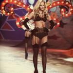 538912 Coleção de lingerie Victorias Secret fotos 19 150x150 Coleção de lingerie Victorias Secret: fotos