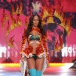 538912 Coleção de lingerie Victorias Secret fotos 9 150x150 Coleção de lingerie Victorias Secret: fotos