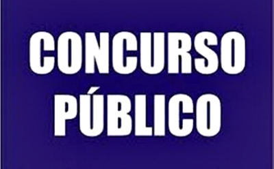 538940 Concurso Público Prefeitura de Praia Grande SP 2013 02 Concurso Público Prefeitura de Praia Grande SP 2013