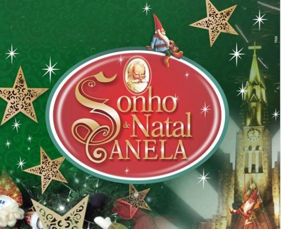 539001 natal em canela 2012 programacao 1 Natal em Canela 2012: programação