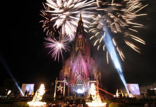 539001 natal em canela 2012 programacao 2 Natal em Canela 2012: programação