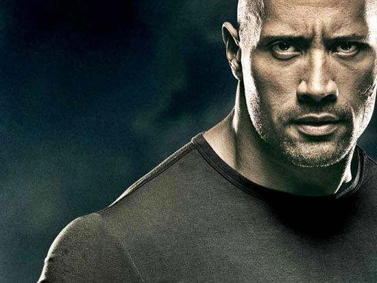 539003 filmes de dwayne johnson o the rock 1 Filmes de Dwayne Johnson, o The Rock
