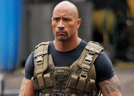539003 filmes de dwayne johnson o the rock 3 Filmes de Dwayne Johnson, o The Rock