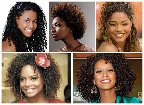 539054 dicas de cortes para cabelo afro 2 Dicas de cortes para cabelo afro