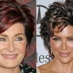 539128 Os cabelos mais curtos são os mais indicados para as senhoras. Foto divulgação 150x150 Cortes de cabelo para senhoras: fotos