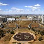 539254 Os edifícios da Esplanada dos Ministérios foram projetados pelo arquiteto Oscar Niemeyer 150x150 Principais obras do Oscar Niemeyer