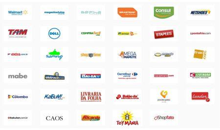 539433 lojas participantes da black friday brasil 1 Lojas participantes da Black Friday Brasil