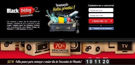 539433 lojas participantes da black friday brasil 2 Lojas participantes da Black Friday Brasil