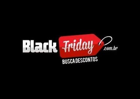 539433 lojas participantes da black friday brasil Lojas participantes da Black Friday Brasil