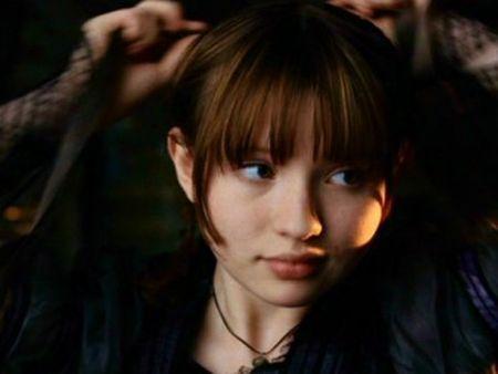 539473 curiosidades sobre os filmes da saga crepusculo 1 Curiosidades sobre os filmes da Saga Crepúsculo