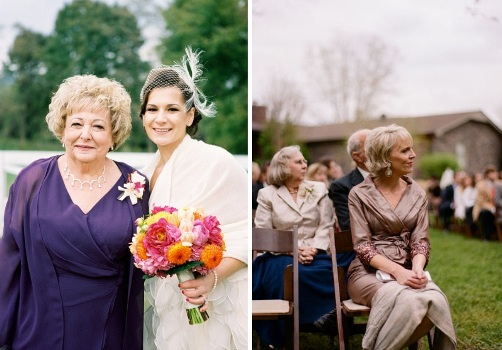 539527 Vestidos de senhoras para casamento 5 Vestidos de senhoras para casamento
