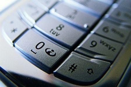 539641 como fazer ligacoes de celular para outro ddd 1 Como Fazer ligações de celular para outro DDD
