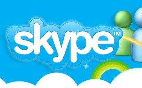 539849 Como migrar do MSN para o Skype 3 Como migrar do MSN para o Skype