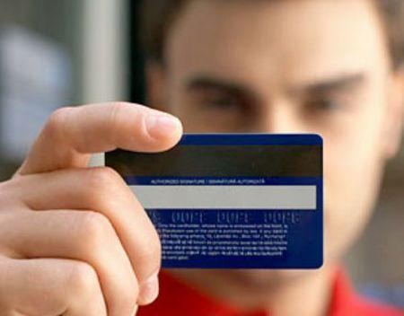 539956 fatura de cartao de credito por email como receber 1 Fatura de cartão de crédito por e mail: como receber
