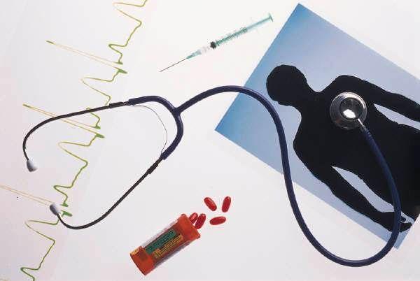 540057 O uso inadequado de medicamentos pode causar graves problemas à saude. Foto divulgação Os remédios mais consumidos no Brasil