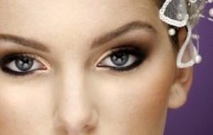 Maquiagem discreta para noivas: dicas