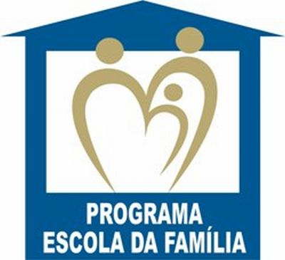 540571 programa escola da familia 2013 Programa Escola da Família 2013
