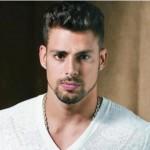 540710 Os cortes de cabelo masculino prometem muito sucesso em 2013. Foto divulgação 150x150 Cortes de cabelo 2013 masculino tendências