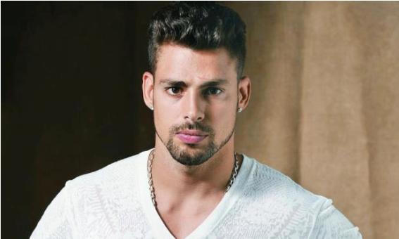 540710 Os cortes de cabelo masculino prometem muito sucesso em 2013. Foto divulgação Cortes de cabelo 2013 masculino tendências