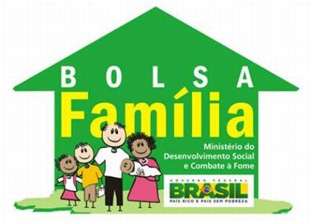 541186 bolsa familia 2013 consulta 2 Bolsa familia 2013 consulta
