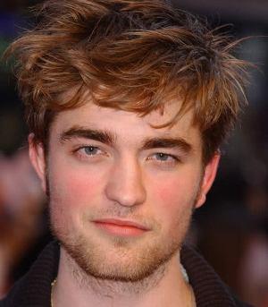 541240 Cortes de cabelo para rosto quadrado masculino.2 Cortes de cabelo para rosto quadrado masculino