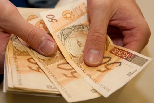 541278 Salario minimo 2013 valor 2 Salário mínimo 2013, valor