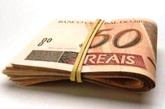 541278 Salario minimo 2013 valor Salário mínimo 2013, valor