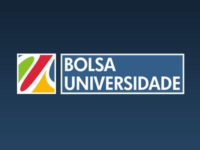 541290 Bolsa universidade 2013 inscrições Bolsa Universidade 2013 inscrições