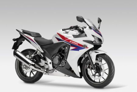 541347 motos 2013 lancamentos 1 Motos 2013 lançamentos