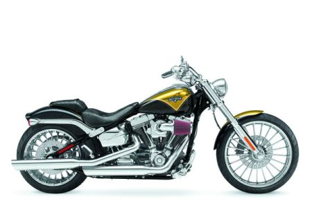 541347 motos 2013 lancamentos 3 Motos 2013 lançamentos