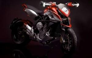 Motos 2013 lançamentos