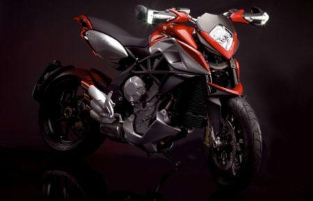 541347 motos 2013 lancamentos 4 Motos 2013 lançamentos