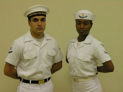 541653 cursos gratuitos marinha mercante 2013 inscricoes 1 Cursos gratuitos Marinha Mercante 2013: inscrições
