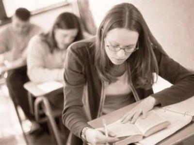 541655 Enade 2012 orientações aos estudantes1 Enade 2012: orientações aos estudantes