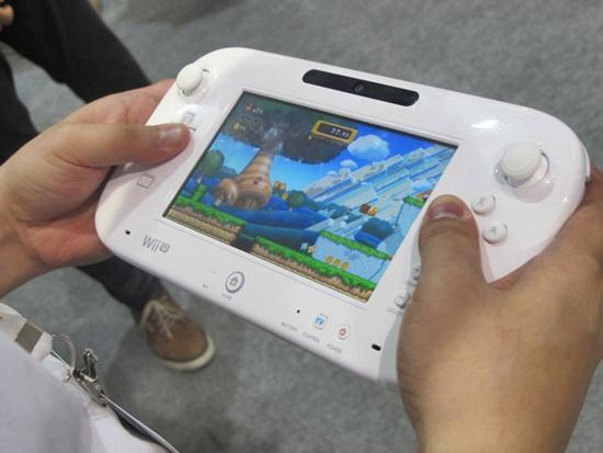 541771 nintendo wii u onde comprar 2 Nintendo Wii U, onde comprar