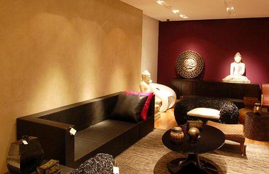 541828 Objetos que atraem boa sorte na decoração Objetos que atraem boa sorte na decoração