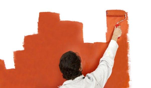 542054 Como misturar cores de tintas para parede 1 Como misturar cores de tintas para parede