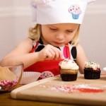 542070 Decoração de aniversário infantil tema cupcakes 1 150x150 Decoração de aniversário infantil tema cupcakes