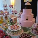 542070 Decoração de aniversário infantil tema cupcakes 11 150x150 Decoração de aniversário infantil tema cupcakes